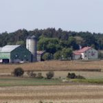Picture of Farm