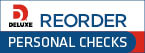 Reorder Checks