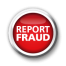 Report Fraud Button