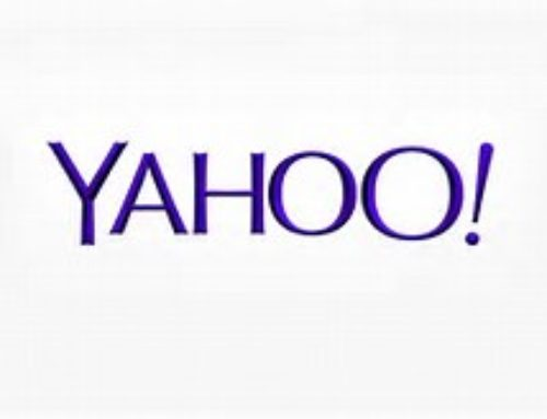 Yahoo email compromise.  Important Info.