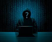 Fend off Hackers